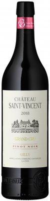 c-d-c-chateau-saint-vincent-pinot-noir-gilly-grand-cru.jpg